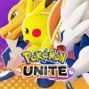 Mobile Game of the Week: Pokemon Unite