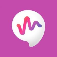 Panivox decloaks its RichCast voice-driven interactive platform