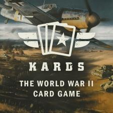 1939 Games raises $5.3 million to bring Kards to mobile