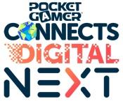 Pocket Gamer Connects Digital NEXT (Online)