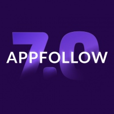 AppFollow update promises increased insight